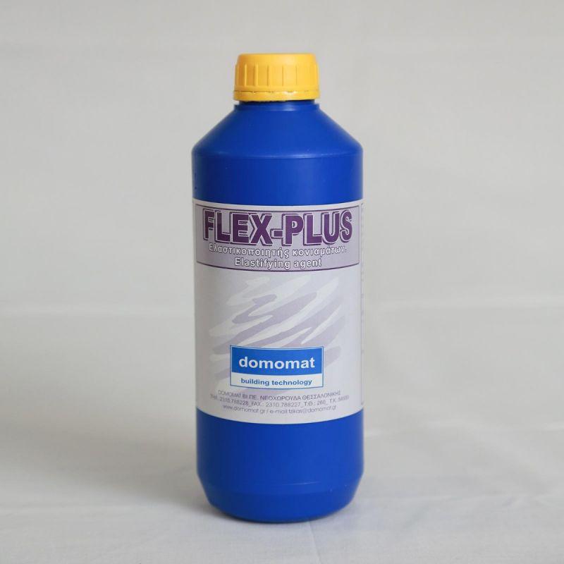 FLEX-PLUS