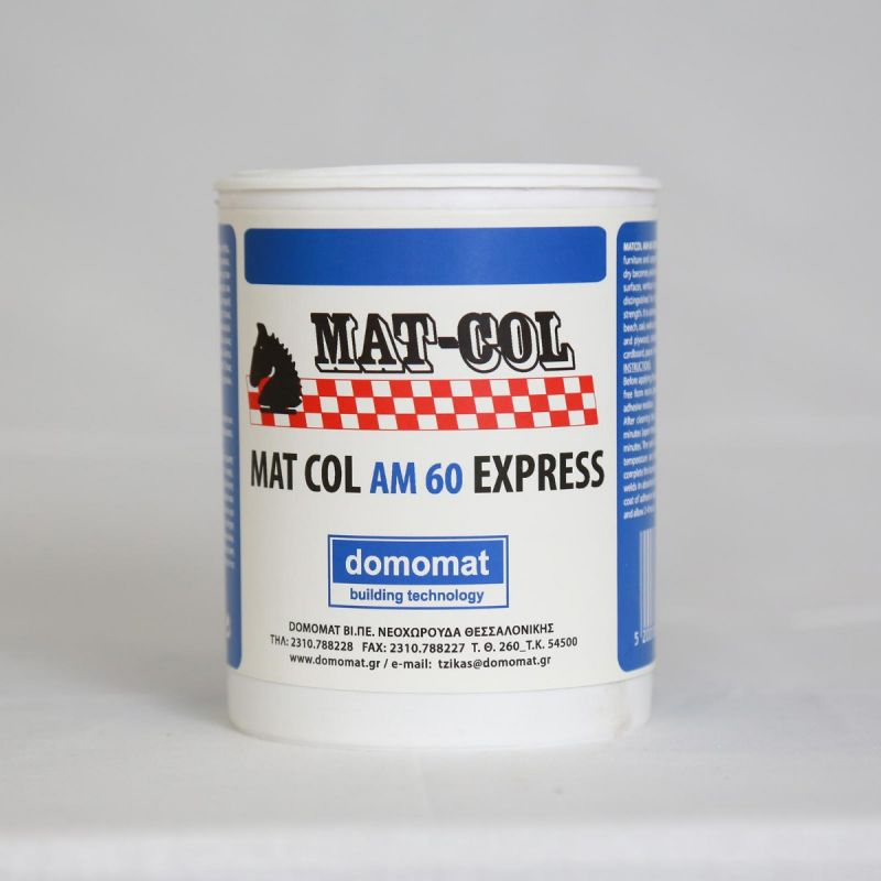 MAT COL AM 60 EXPRESS