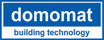Domomat Logo